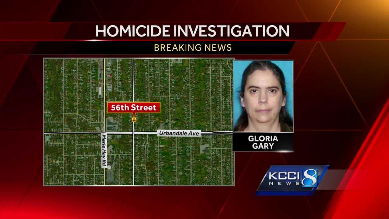 homicide investigation Police in kansas city are investigating a double homicide on belmeade road officers have been on scene since shortly after 7:30 pm on monday night there's no.