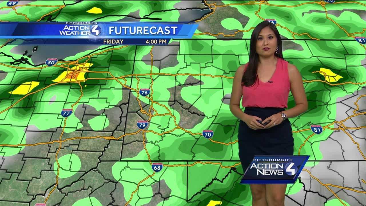 Pittsburgh news - NewsLocker