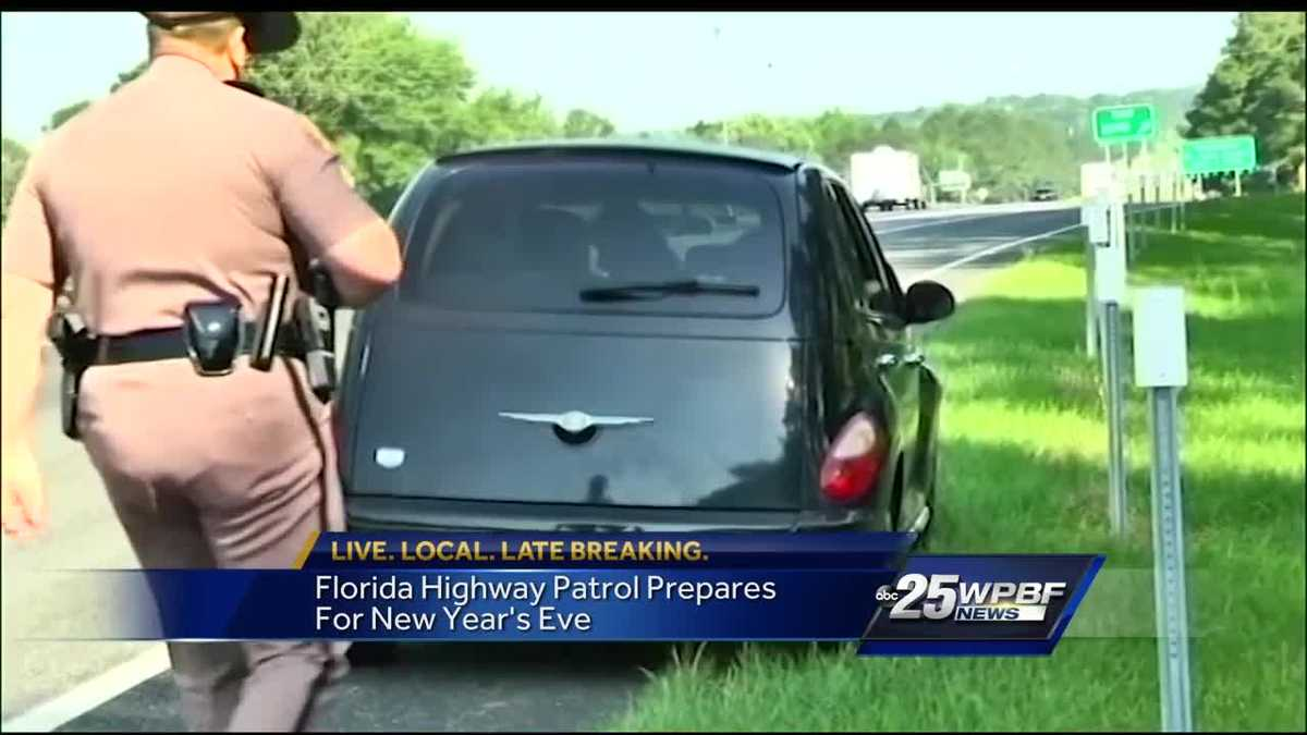 FHP out in full force this holiday weekend