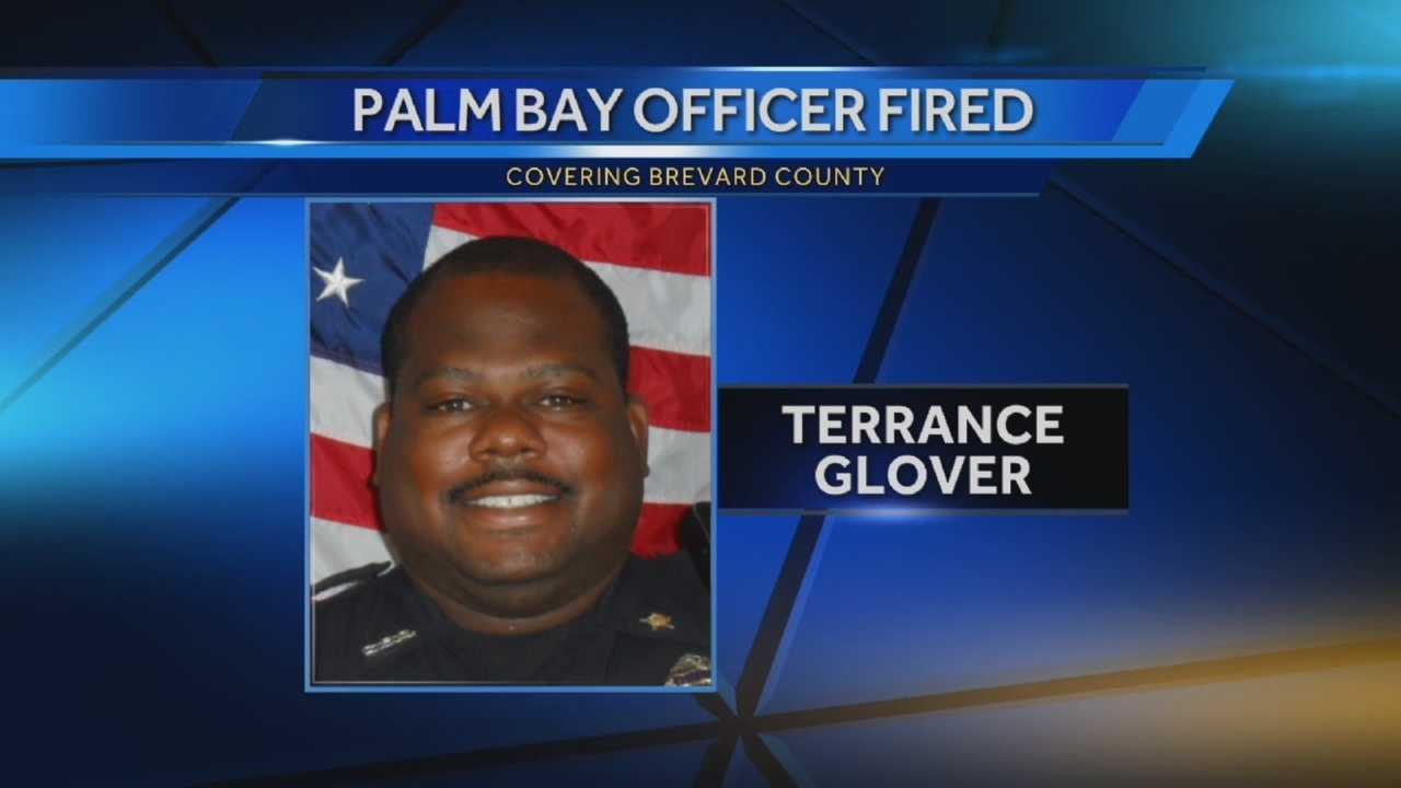 officer accused of inappropriate contact teen