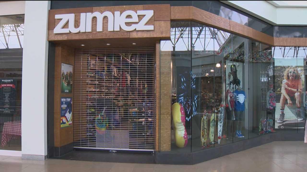 Zumiez - Zumiez 59