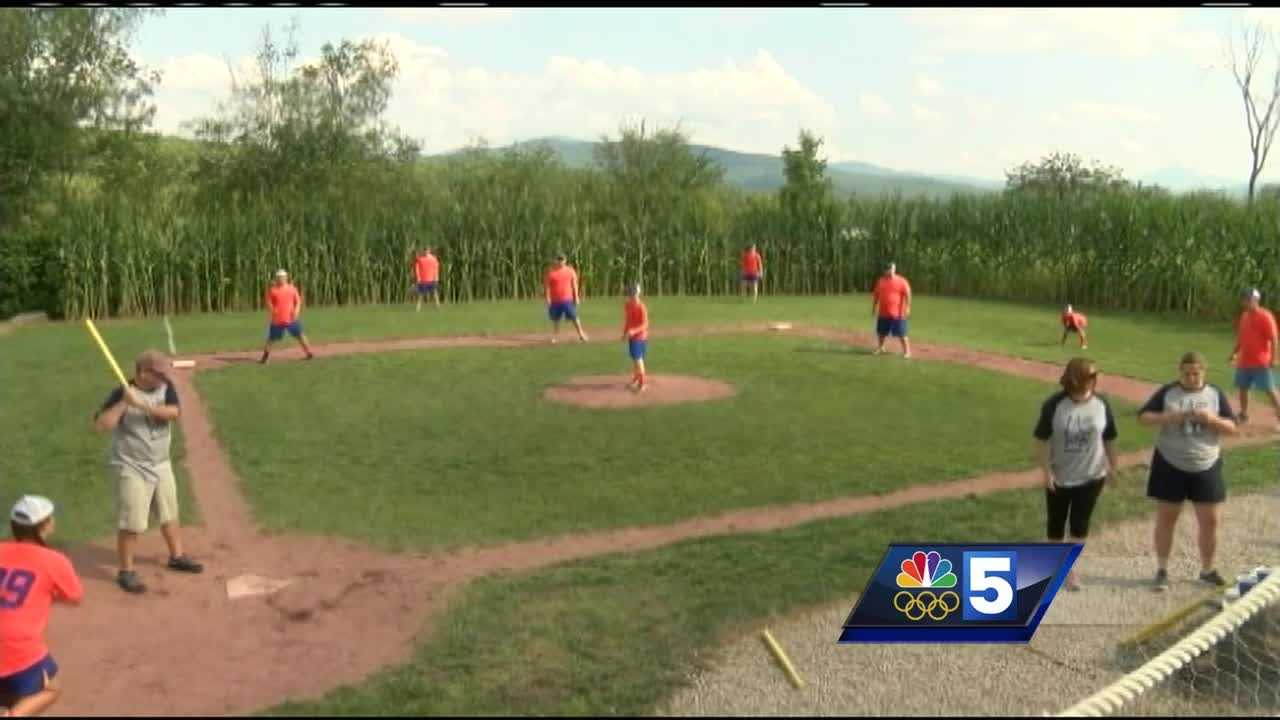 wiffle ball tournament raises 500 000 for charity