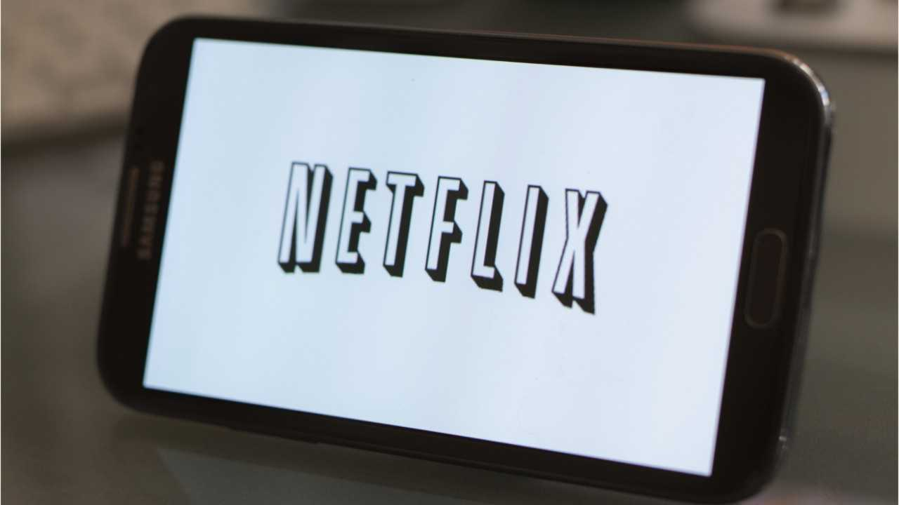 Netflix Plans To Create 80 Original Films In 2018