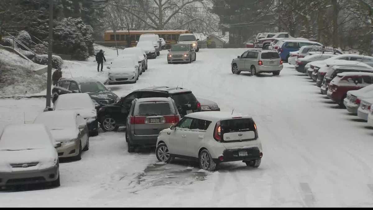 georgias mild winter means - 1200×675