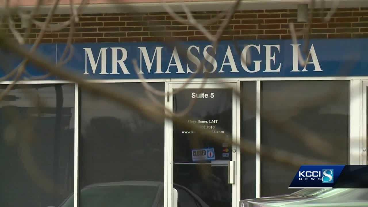 Altoona Massage Parlor