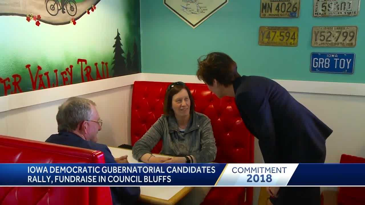 Bluff buy council in sex toy where