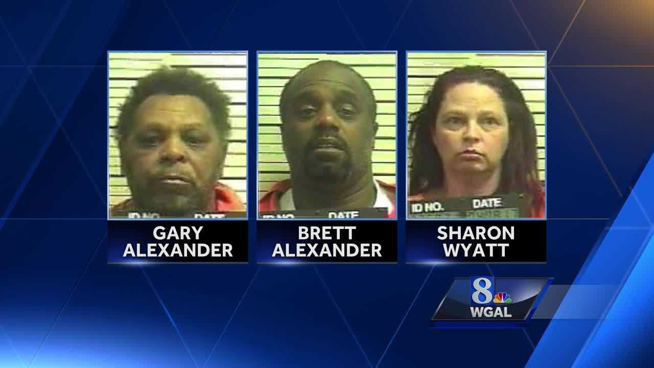 charged in connection human trafficking at york county 3 charged in connection human trafficking at york county motel police say