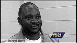 wrongful conviction the darryl hunt case Fran watson and the law students who worked on darryl pinkins' case  fran  watson spent 17 years trying to free darryl and another man who was wrongfully  convicted in the same case  he typed with his index finger, hunt-and-peck  style.