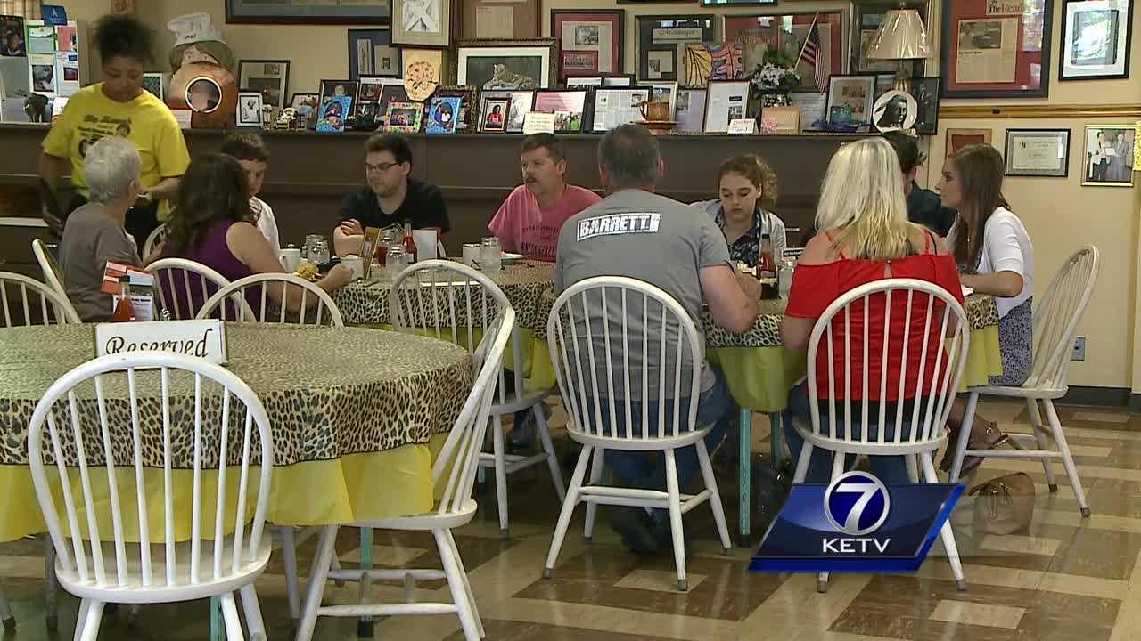 Big Mamas Kitchen Omaha Celebrating Mothers Day At Big Mamas Kitchen