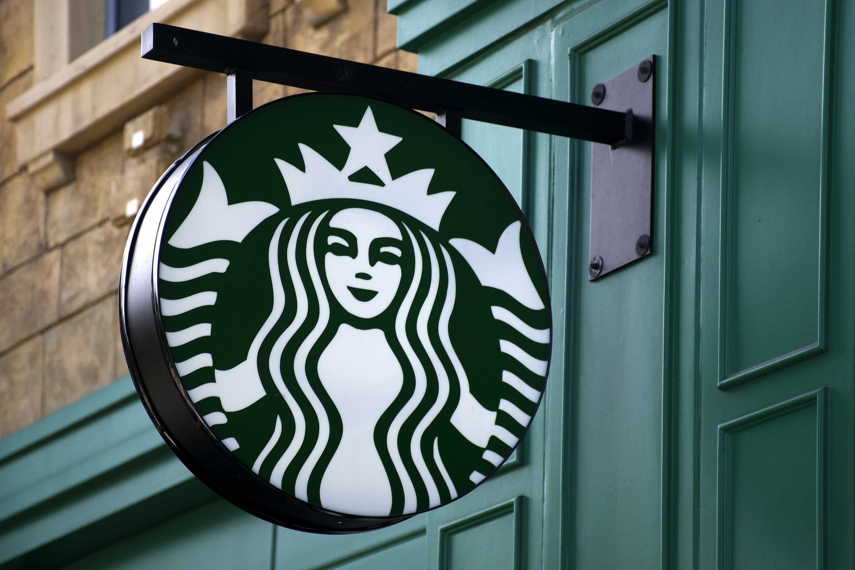 Starbucks CEO calls arrest of black men at Philadelphia store 'reprehensible'